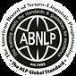 ABNLP Logo-01.png