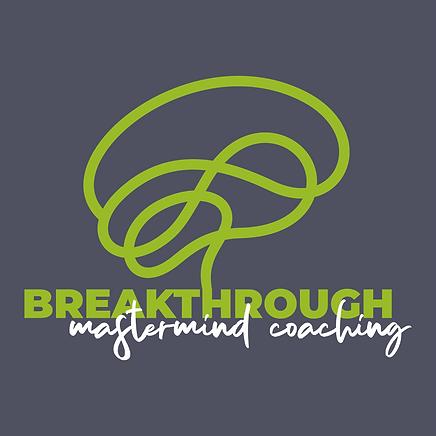 BT Mastermind Coaching Logo-04.png