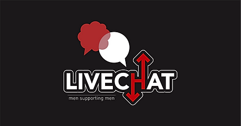 MenUp LiveChat.png