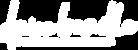 Dave Beadle BT Coaching Logo All White-0