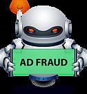 ad-fraud-bot.png