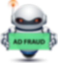 ad-fraud-bot.png