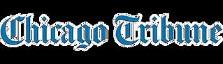 logo-chicago_tribune-667x193.png