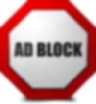 adblock-300x160.jpg