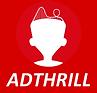 ADTHRILL