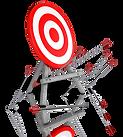 bullseye_target_miss_1600_clr_9251.png