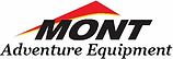 mont-adventure-equipment-logo_410x.png