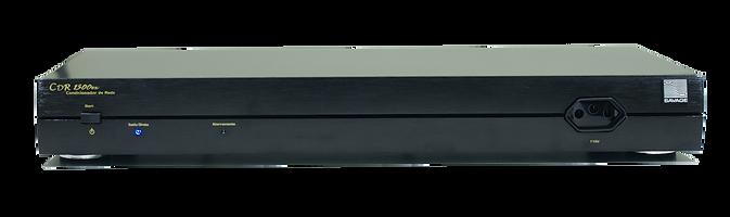 CDR1500