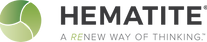 Hematite brantford skills2advance