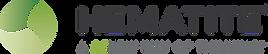 Hematite Logo Left 300.png
