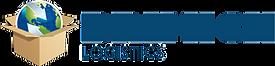 Brimich Logistics employment job skills2advance partner