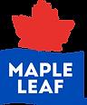 Mapleleaf foods