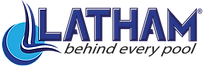 Latham Email Signature Logo (2).png