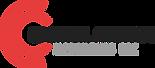 Channel Control Merchants Brantford Skills2advance