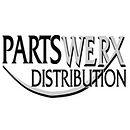 partswerx 160x160.jpg