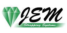 Jemline Logo.jpg