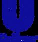 Unilever Simcoe Skills2advance