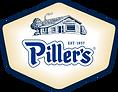 Pillers brantford skills2advance