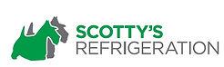 scottys logo.jpg