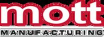 Motts Manufacturing
