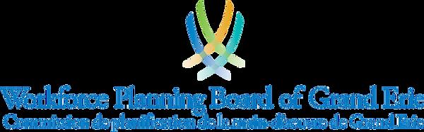 WPBGE Logo2 CMYK NBG-min.png