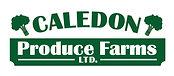 caledon produce farms burford skills2advance