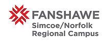 Fanshawe_FC_logo_Simcoe_NorfolkCampus.jp