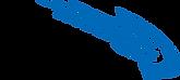 automotive refinish technologies BASF brantford skills2advance