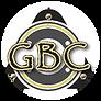gorilla brake & components brantford skills2advance