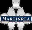 Martinrea Tillsonburg skills2advance