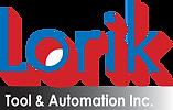 lorik tools automation brantford skills2advance