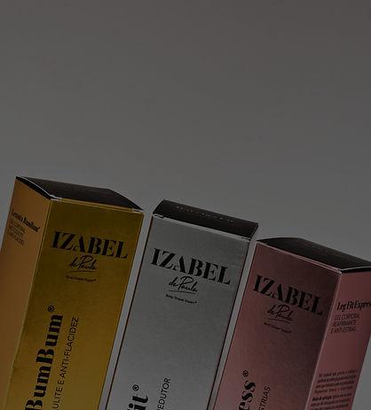 IzabeldePaula_017_edited_edited.jpg