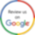 Google-Review-Icon_edited.png