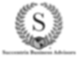 Succentrix-Logo-GRAYSCALE.png
