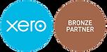 xero-bronze.png