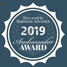2019 Ambassador Award.jpg