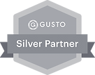 Gusto-Silver-Partner-Badge.png