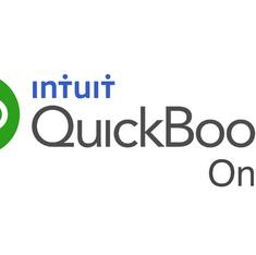 QBO User Guides