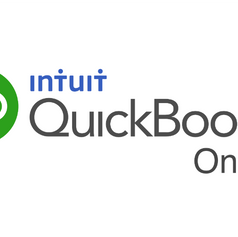 How To Convert QBDT to QBO
