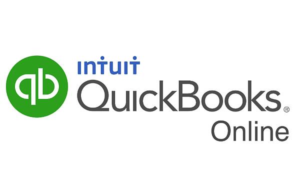 QuickBooks-Online-logo.png