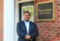 Manish Gupta.JPG