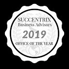 2019 Office Of The Year.jpg