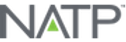 NATP-logo-30.png