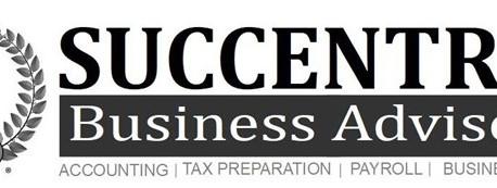 2019 Succentrix Press Release