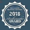Ambassador Award.jpg