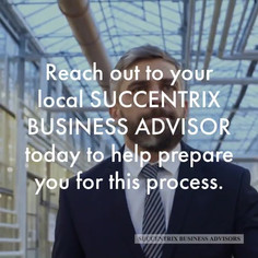 VIDEO - Attention Contractors and Self Employed.