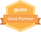 Gusto-Gold-Partner-Badge-1024x811.png