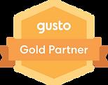 Gusto-Gold-Partner-Badge-1024x811.png