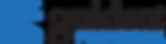 4ddfefb3-guidant-logo_000000000000000000