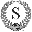 Succentrix-CrestLogo-GRAYSCALE-TAG.png